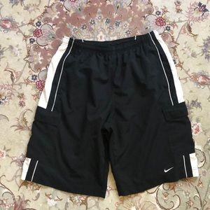 Men's Nike Drawstring Short